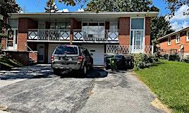 38 Bedle Avenue, Toronto, ON, M2H 1K8