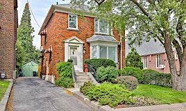668 Eglinton Avenue E, Toronto, ON, M4G 2K4