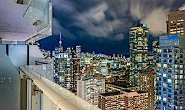 3409-1 Bloor Street E, Toronto, ON, M4W 1A9