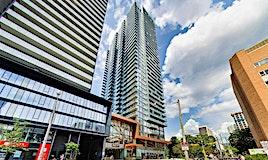 304-50 Wellesley Street E, Toronto, ON, M4Y 0C8