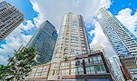 2507-24 Wellesley Street W, Toronto, ON, M4Y 2X6