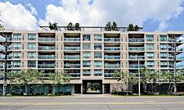 411-890 Sheppard Avenue W, Toronto, ON, M3H 6B9