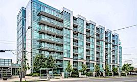 406-3840 Bathurst Street, Toronto, ON, M3H 6C6