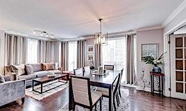1202-298 Jarvis Street, Toronto, ON, M5B 2M4