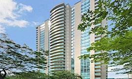 Lph11-22 Olive Avenue, Toronto, ON, M2N 7G6