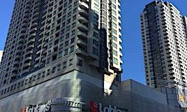 2215-33 Empress Avenue, Toronto, ON, M2N 3T2
