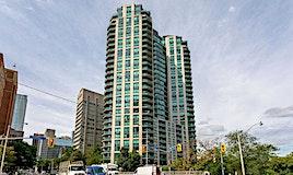 2808-300 Bloor Street E, Toronto, ON, M4W 3Y2