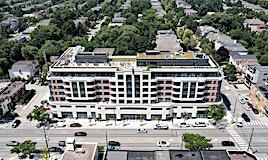 301-1700 Avenue Road, Toronto, ON, M5M 0B3