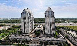 1612-3 Rean Drive, Toronto, ON, M2K 1H1