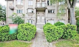 269 Finch Avenue E, Toronto, ON, M2N 4S1