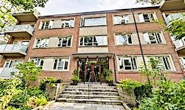 307-21 Thelma Avenue, Toronto, ON, M4V 1X8