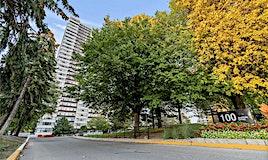 1801-100 Antibes Drive, Toronto, ON, M2R 3N1