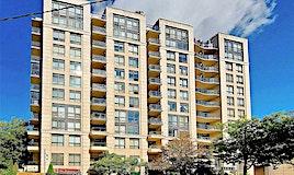 709-10 Delisle Avenue, Toronto, ON, M4V 3C6