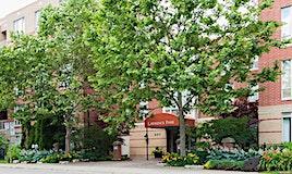 313-485 Rosewell Avenue, Toronto, ON, M4R 2B6