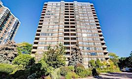 1509-268 Ridley Boulevard, Toronto, ON, M5M 4N3