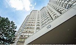 404-10 Kenneth Avenue, Toronto, ON, M2N 6K6