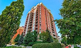 706-55 Harrison Garden Boulevard, Toronto, ON, M2N 7G3