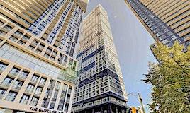 2303-181 Dundas Street E, Toronto, ON, M5A 0N5