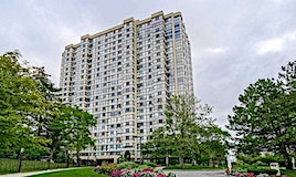 2002-131 Torresdale Avenue, Toronto, ON, M2R 3T1