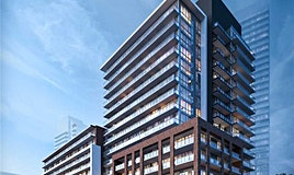 Ps 02-36 Forest Manor Road, Toronto, ON, M2J 1M5