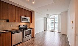 802-68 Merton Street, Toronto, ON, M4S 1A1