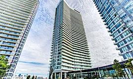 2601-117 Mcmahon Drive, Toronto, ON, M2K 0E4
