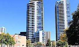 402-285 Mutual Street, Toronto, ON, M4Y 3C5