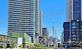 613-169 Fort York Boulevard, Toronto, ON, M5V 0C8