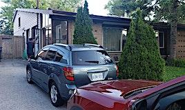 146 Roywood Drive, Toronto, ON, M3A 2E1