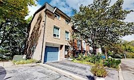 83 Wild Gingerway Road, Toronto, ON, M3H 5W9