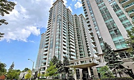 102-35 Bales Avenue, Toronto, ON, M2N 7L7