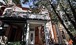 259 Lisgar Street, Toronto, ON, M6J 3G8