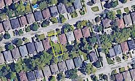 369 Princess Avenue, Toronto, ON, M2N 3S7