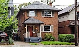 187 St Clair Avenue E, Toronto, ON, M4T 1N9