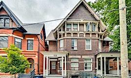 32 Howard Street, Toronto, ON, M4X 1J7