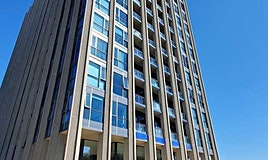 1106-75 The Donway W, Toronto, ON, M3C 2E9