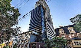 1210-101 Erskine Avenue, Toronto, ON, M4P 1Y5