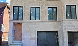 189 Pinewood Avenue, Toronto, ON, M6C 2V8