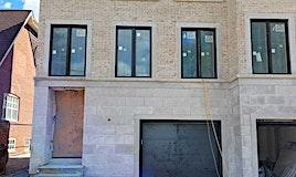 185 Pinewood Avenue, Toronto, ON, M6C 2V8