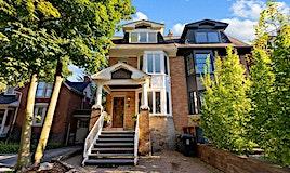 37 Heath Street E, Toronto, ON, M4T 1S2