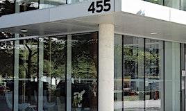 S105-455 Front Street E, Toronto, ON, M5A 1G9