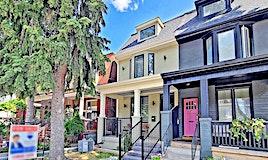 737 Shaw Street, Toronto, ON, M6G 3L8