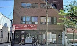 861 Dundas Street W, Toronto, ON, M6J 1V6
