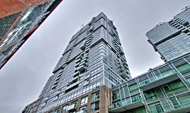 2305-30 Nelson Street, Toronto, ON, M5V 0H5
