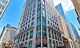 3404-311 Bay Street, Toronto, ON, M5H 4G5