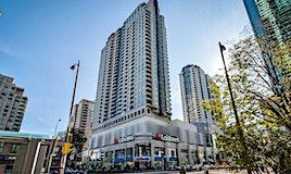609-33 Empress Avenue, Toronto, ON, M2N 6Y7
