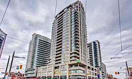 1601-500 St Clair Avenue W, Toronto, ON, M6C 1A8