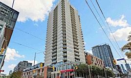 1904-170 Sumach Street, Toronto, ON, M5A 0C3