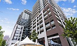 725-460 Adelaide Street, Toronto, ON, M5A 1N6