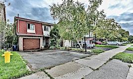 234 Robert Hicks Drive, Toronto, ON, M2R 3R5